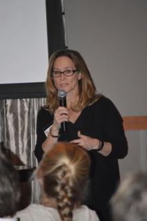 JenniferGrumhaus-NorthChicagoCommunityPartners