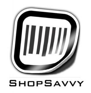 shopsavvylogo