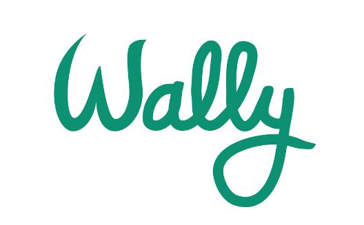 wally_khabbaz_large