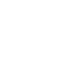 sharingblessings-shapingcommunities